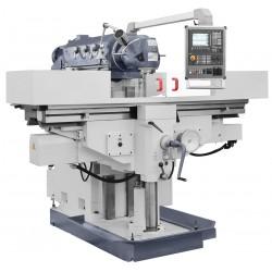 Frezarka CNC MILL 2050