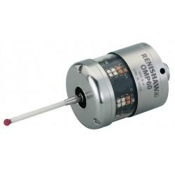 OMP60 optical transmission...