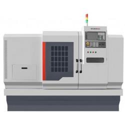 800x1000 CNC-Drehmaschine