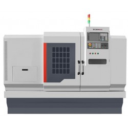 Tokarka CNC 800x1000