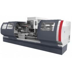 Tokarka CNC 1200...