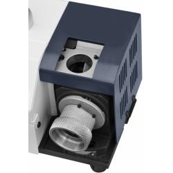 Spiral drills grinding machine -