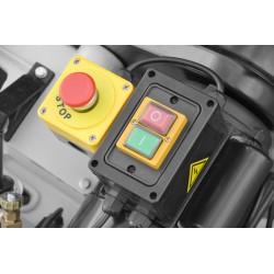 Przecinarka taśmowa CORMAK G5013W 230V -