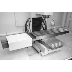 Frezarka CNC MILL 350 -