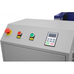Frezarka CNC CORMAK C6090 -