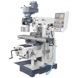 MFM320 Mehrzweckfräsmaschine
