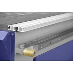 Frezarka CNC CORMAK C1325 -