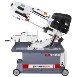 copy of Ленточнопильный станок CORMAK BS 712 R - Ленточнопильный станок CORMAK BS 712 R