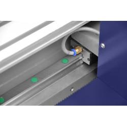 Frezarka CNC C1530 ATC -