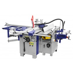 Multifunctional machine tool 5 in 1 -