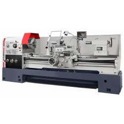 copy of Universal lathe 500...