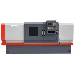 620×1500/2000 CNC lathe