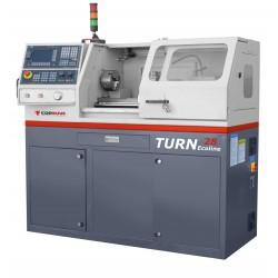 Tokarka do metalu CNC 280x700