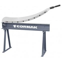 Manual guillotine shear HS-500