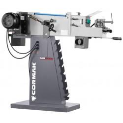 MS2000 Bandschleifmaschine