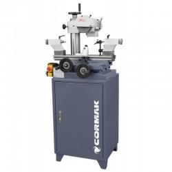 Tools sharpener and grinder