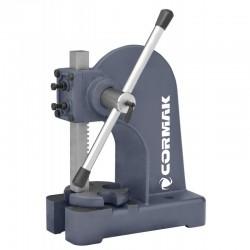 CORMAK AP 1 arbor press