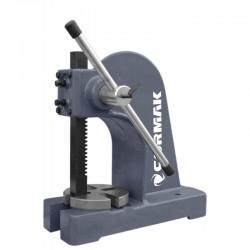 CORMAK AP 2 arbor press
