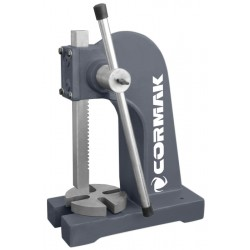 CORMAK AP 3 arbor press