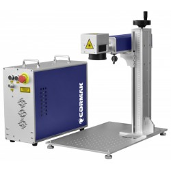 LF20 laser marking machine