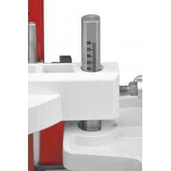 CORMAK EBM50A edge banding machine -