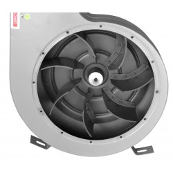 Ventilator, Gebläse FM 300N -
