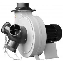 Ventilator, Gebläse FM 300SN