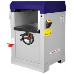 Dickenhobelmaschine CORMAK TH 410 - Dickenhobelmaschine CORMAK TH 410