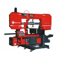 KDG 560x1050 DM band saw