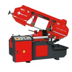 KDG 300x470 band saw