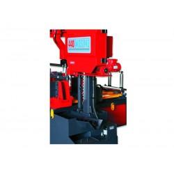 Półautomatyczna przecinarka taśmowa KDG 460x700 DM -