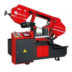 ODG 300x350 PLC automatic...