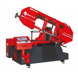 OSA 300×380 automatic band saw