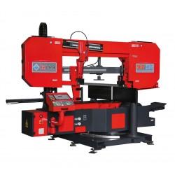 KMT 560 ODG PLC automatic...