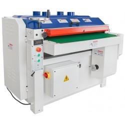 CORMAK - Widebelt sanding machine CORMAK MM369