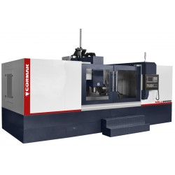 MILL 2282 machining centre
