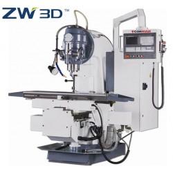 VM1320 CNC lathe