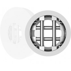 FASER LF6060 Glasfaserlaser - Faserlaser LF60M 100W IPG
