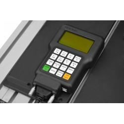 copy of Frezarka CNC C1530 -