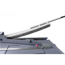 Nożyce gilotynowe CORMAK KHS 1000 -