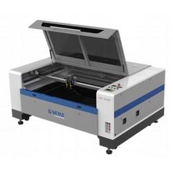 1610M COMBI WiFi CO2 laser...