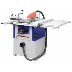 TS250C 230V table saw