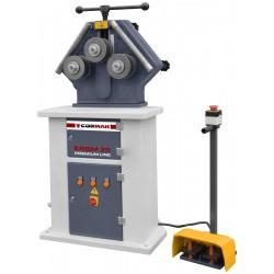 ERBM35 Bending Machine for...