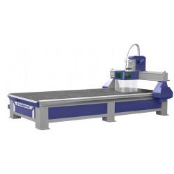 C2040 ECO CNC-Fräsmaschine
