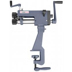 RM08 Sickenmaschine