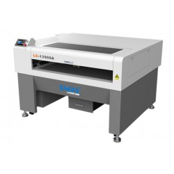 LC1390SA CO2 laser plotter