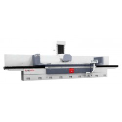 810x4000 Flachschleifmaschine