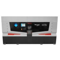 ULTRA 300x330 Automatische...