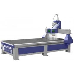 CORMAK C1325 CNC milling...