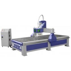 C1530 ECO CNC-Fräsmaschine